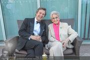 Emba - Event Hall of Fame Awards - Casino Baden - Do 18.05.2017 - Wolfgang PETERLIK, Lotte TOBISCH26