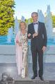 Emba - Event Hall of Fame Awards - Casino Baden - Do 18.05.2017 - Dagmar KOLLER, Wolfgang WEISSENGRUBER27