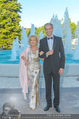 Emba - Event Hall of Fame Awards - Casino Baden - Do 18.05.2017 - Dagmar KOLLER, Wolfgang WEISSENGRUBER28