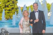 Emba - Event Hall of Fame Awards - Casino Baden - Do 18.05.2017 - Dagmar KOLLER, Wolfgang WEISSENGRUBER29