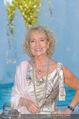Emba - Event Hall of Fame Awards - Casino Baden - Do 18.05.2017 - Dagmar KOLLER (Portrait mit neuer Frisur)30