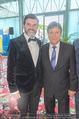 Emba - Event Hall of Fame Awards - Casino Baden - Do 18.05.2017 - Peter SCHR�CKSNADEL, Hubert Hupo NEUPER35
