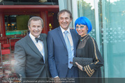 Emba - Event Hall of Fame Awards - Casino Baden - Do 18.05.2017 - 39
