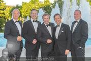Emba - Event Hall of Fame Awards - Casino Baden - Do 18.05.2017 - EMBA Vorstandsteam43