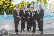 Emba - Event Hall of Fame Awards - Casino Baden - Do 18.05.2017 - EMBA Vorstandsteam44