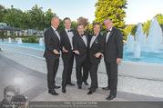 Emba - Event Hall of Fame Awards - Casino Baden - Do 18.05.2017 - EMBA Vorstandsteam45