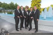 Emba - Event Hall of Fame Awards - Casino Baden - Do 18.05.2017 - EMBA Vorstandsteam46