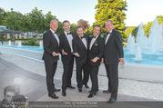 Emba - Event Hall of Fame Awards - Casino Baden - Do 18.05.2017 - EMBA Vorstandsteam47