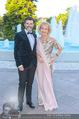 Emba - Event Hall of Fame Awards - Casino Baden - Do 18.05.2017 - Hubert Hupo NEUPER, Dagmar KOLLER48