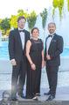Emba - Event Hall of Fame Awards - Casino Baden - Do 18.05.2017 - 51