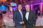 Emba - Event Hall of Fame Awards - Casino Baden - Do 18.05.2017 - 53