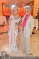Emba - Event Hall of Fame Awards - Casino Baden - Do 18.05.2017 - Lotte TOBISCH, Dagmar KOLLER57