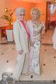 Emba - Event Hall of Fame Awards - Casino Baden - Do 18.05.2017 - Lotte TOBISCH, Dagmar KOLLER60