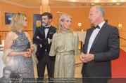 Emba - Event Hall of Fame Awards - Casino Baden - Do 18.05.2017 - 61