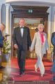 Emba - Event Hall of Fame Awards - Casino Baden - Do 18.05.2017 - 64