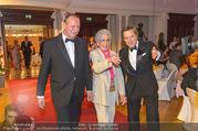 Emba - Event Hall of Fame Awards - Casino Baden - Do 18.05.2017 - 65
