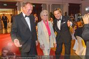 Emba - Event Hall of Fame Awards - Casino Baden - Do 18.05.2017 - 66