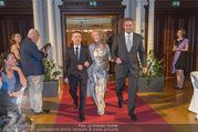 Emba - Event Hall of Fame Awards - Casino Baden - Do 18.05.2017 - 67