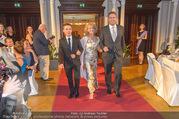 Emba - Event Hall of Fame Awards - Casino Baden - Do 18.05.2017 - 68