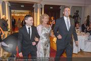 Emba - Event Hall of Fame Awards - Casino Baden - Do 18.05.2017 - 69