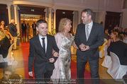 Emba - Event Hall of Fame Awards - Casino Baden - Do 18.05.2017 - 70