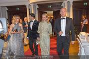 Emba - Event Hall of Fame Awards - Casino Baden - Do 18.05.2017 - 71