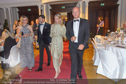 Emba - Event Hall of Fame Awards - Casino Baden - Do 18.05.2017 - 72