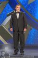 Emba - Event Hall of Fame Awards - Casino Baden - Do 18.05.2017 - Oliver KITZ73