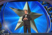 Emba - Event Hall of Fame Awards - Casino Baden - Do 18.05.2017 - Oliver KITZ74