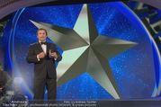 Emba - Event Hall of Fame Awards - Casino Baden - Do 18.05.2017 - Oliver KITZ75