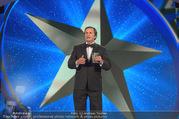 Emba - Event Hall of Fame Awards - Casino Baden - Do 18.05.2017 - Oliver KITZ76