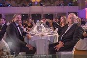 Emba - Event Hall of Fame Awards - Casino Baden - Do 18.05.2017 - 77
