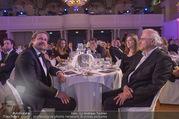Emba - Event Hall of Fame Awards - Casino Baden - Do 18.05.2017 - 78