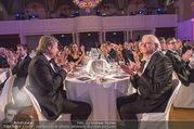 Emba - Event Hall of Fame Awards - Casino Baden - Do 18.05.2017 - 79