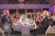 Emba - Event Hall of Fame Awards - Casino Baden - Do 18.05.2017 - 80