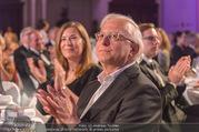 Emba - Event Hall of Fame Awards - Casino Baden - Do 18.05.2017 - 81