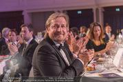Emba - Event Hall of Fame Awards - Casino Baden - Do 18.05.2017 - 82