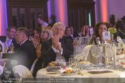 Emba - Event Hall of Fame Awards - Casino Baden - Do 18.05.2017 - 83