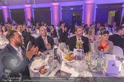 Emba - Event Hall of Fame Awards - Casino Baden - Do 18.05.2017 - 84