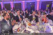 Emba - Event Hall of Fame Awards - Casino Baden - Do 18.05.2017 - 85