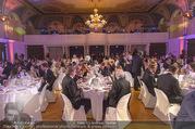 Emba - Event Hall of Fame Awards - Casino Baden - Do 18.05.2017 - 90