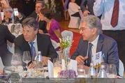 Emba - Event Hall of Fame Awards - Casino Baden - Do 18.05.2017 - 91
