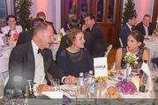 Emba - Event Hall of Fame Awards - Casino Baden - Do 18.05.2017 - 92