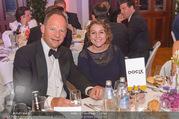 Emba - Event Hall of Fame Awards - Casino Baden - Do 18.05.2017 - 93