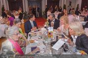Emba - Event Hall of Fame Awards - Casino Baden - Do 18.05.2017 - 95