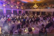 Emba - Event Hall of Fame Awards - Casino Baden - Do 18.05.2017 - 97