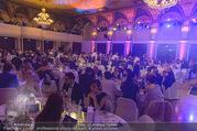 Emba - Event Hall of Fame Awards - Casino Baden - Do 18.05.2017 - 98