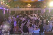 Emba - Event Hall of Fame Awards - Casino Baden - Do 18.05.2017 - 99