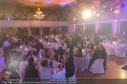 Emba - Event Hall of Fame Awards - Casino Baden - Do 18.05.2017 - 100