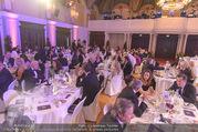 Emba - Event Hall of Fame Awards - Casino Baden - Do 18.05.2017 - 101
